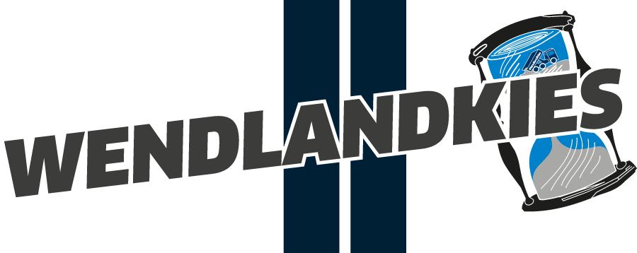Wendlandkies